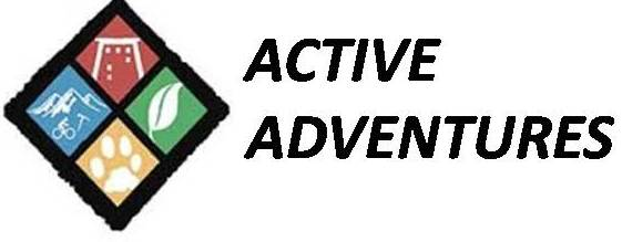 Active Adventure India